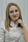 Отбеливание зубов - стоимость в Москве, цена на отбеливание зубов