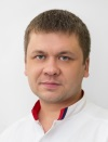 azanov-av-s